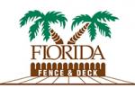 Florida Fence Deck & Screen