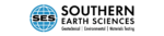 Southern Earth Sciences (Roy Russell)
