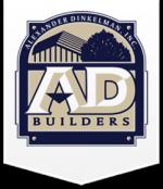 AD Builders
