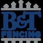 B&T Fencing
