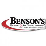Benson Heating and Air