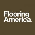 Brian Barnard's Flooring America