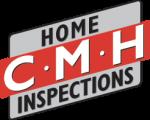 CMH Home Inspection