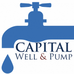 Capital Well and Pump