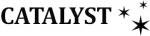Catalyst Engineering