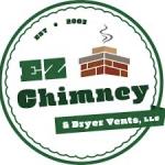 EZ Chimney & Dryer Vents LLC.