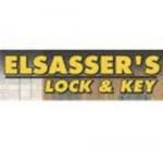Elasser's Lock & Key