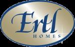 Ertl Homes