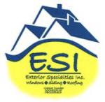 Exterior Specialties Inc.