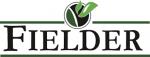 Fielder & Associates