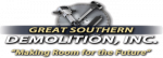 Great Southern Demolition