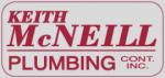 Keith McNeil Plumbing