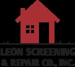 Leon Screening and Repair Co.