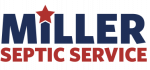 Miller Septic