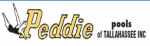 Peddie Pools INC.
