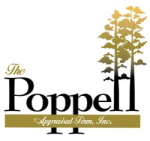 Poppell Apprasial Firm, Inc.