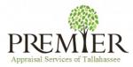 Premier Appraisal Services of Tallahssee, LLC