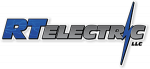 RT Electric