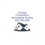 Scruggs Roofing