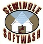 Seminole Softwash