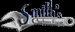Smith's Appliance Service
