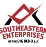 Southeastern Enterprises of Big Bend