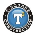 T Square Construction