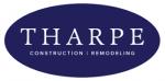 Tharpe Construction (Matt Tharpe)