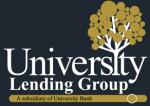 University Lending (Lauren Thurman)