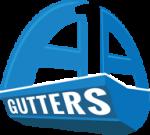 A1 Gutters