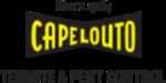 Capelouto Termite & Pest Control