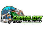 Capital City Junk Haulers