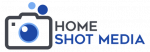 Home Shot Media