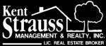 Kent Strauss Management