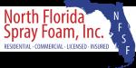 North Florida Spray Foam Inc.