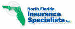 North Florida insurance Specialists