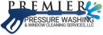 Premier Pressure Washing and Window Cleaning Services, LLC.