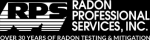 Radon Professional Services, INC.