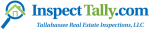 Tallahassee Real Estate Inspections,LLC