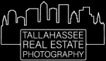Tallahassee Real Estate Photography