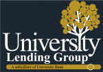 University Loan Group